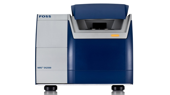 экспресс анализатор уровня холестерина в крови портативный